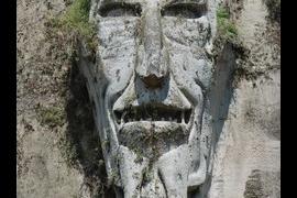 El Poder Brutal, Ecuador