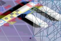 312562-210x140