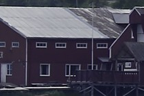 252681-210x140